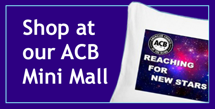 Shop at our ACB Mini Mall
