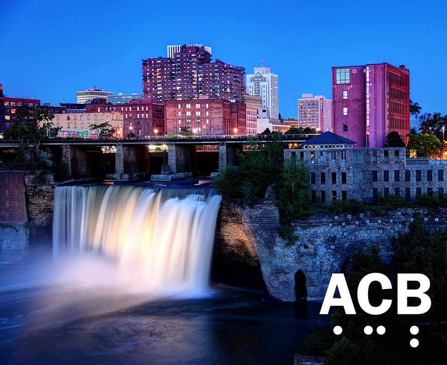 Speed Dating Rochester New York