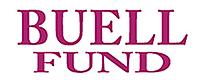 Buell Fund Logo