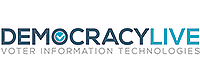 Democracy Live Logo