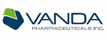 Vanda Pharmaceutical Logo